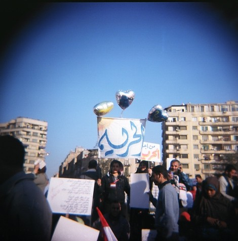 TahrirFreedom